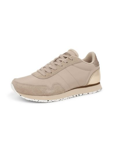 WODEN »Nora III« Sneaker