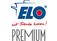 Elo Premium