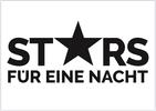 STARS FÜR EINE NACHT