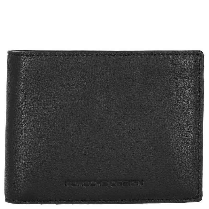 PORSCHE Design Geldbörse »Business Wallet 10 Geldbörse RFID 12.5 cm«