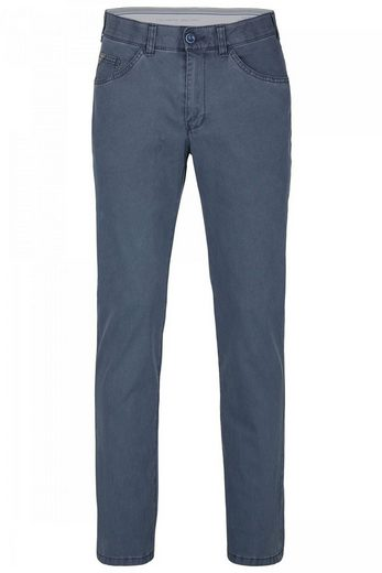 Club of Comfort 5-Pocket-Jeans »Keno«