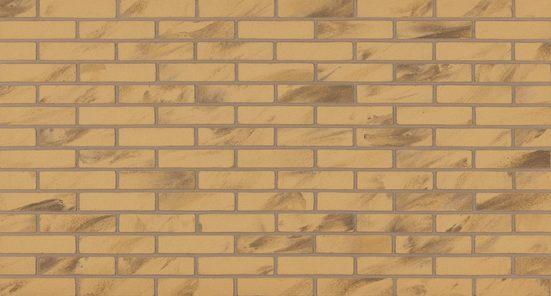 ELASTOLITH Verblender »Barcelona«, (Spar-Set) beige/natur, für Innenbereich. 6 m²