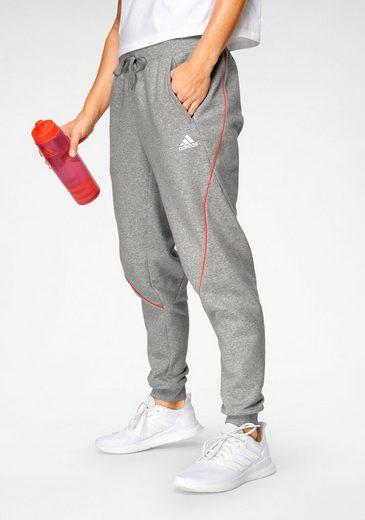 adidas Performance Jogginghose »WOMEN PANT«