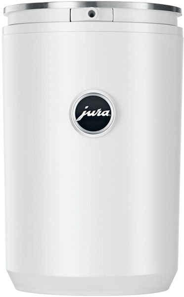 JURA Milchbehälter 24186 Cool Control, 1 Liter
