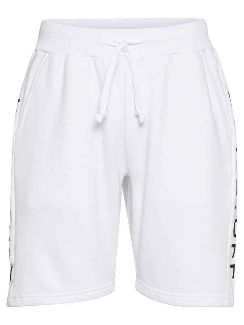 Herrlicher Shorts »Kevin«
