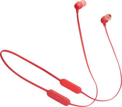 JBL »TUNE 115BT« Headset (Bluetooth)
