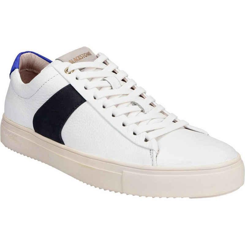 Blackstone »VG09« Sneaker