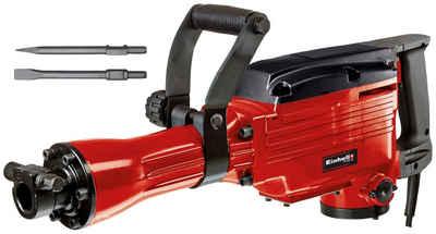 Einhell Abbruchhammer »TC-DH 43«, 1600 in W, für SDS