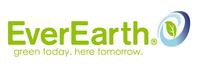 EverEarth®