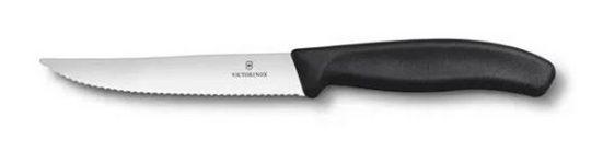Victorinox Steakmesser »Victorinox Swiss Classic Gourmet Steakmesser«