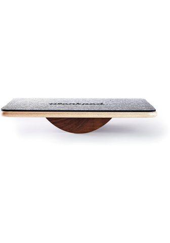 plankpad Balanceboard » pro«