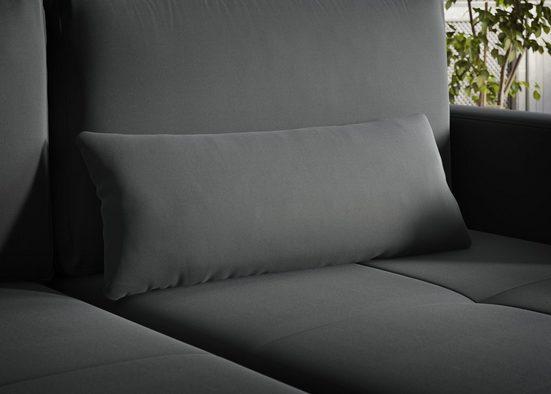 sit&more Sofakissen