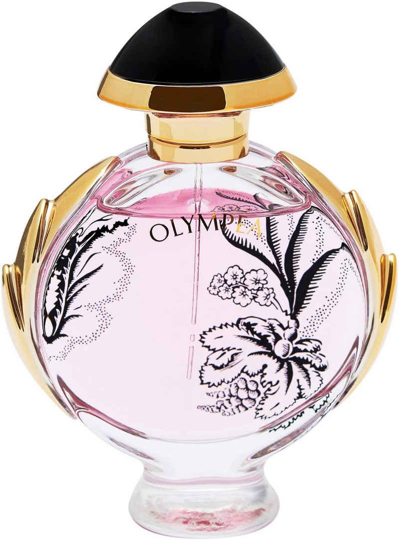 paco rabanne Eau de Parfum »Olympéa Blossom«