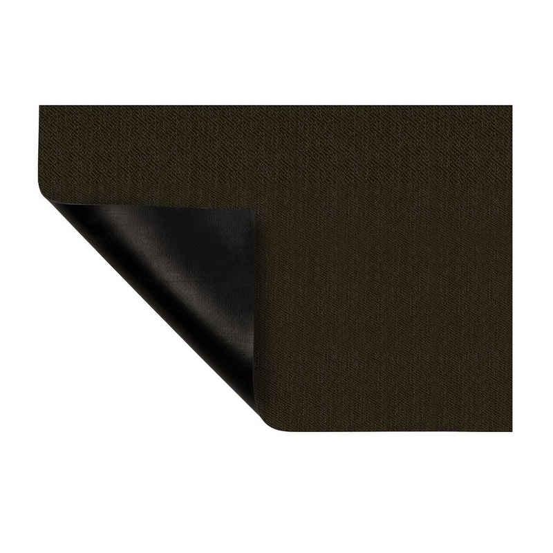 Outdoorteppich »Mantua«, casa pura, rechteckig, für Innen und Außen geeignet