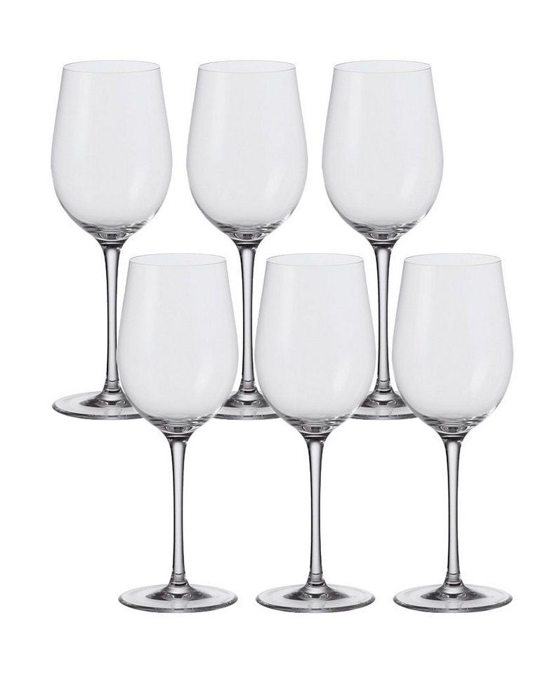 leonardo set wei wein glas 6er set ciao otto. Black Bedroom Furniture Sets. Home Design Ideas