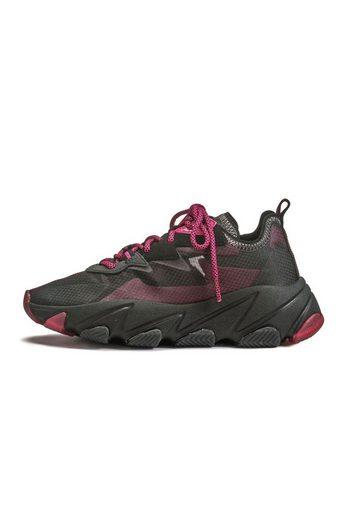 Ash »Eclipse« Sneaker