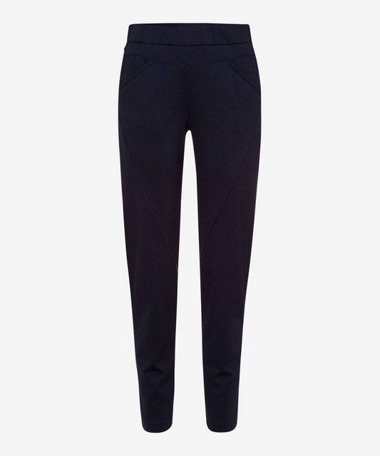 Hosen - Brax 5 Pocket Hose »Style Mel S« ›  - Onlineshop OTTO