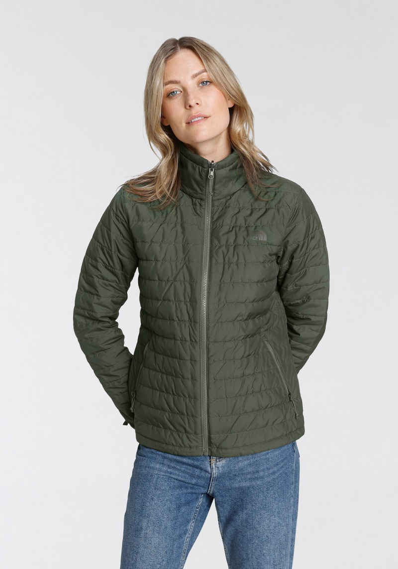 The North Face 3-in-1-Funktionsjacke »CARTO«