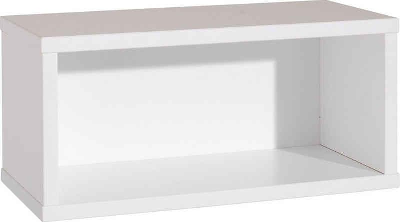 PAIDI Hängeregal »Lotte & Fynn«, Steiff by Paidi, Breite 40 cm