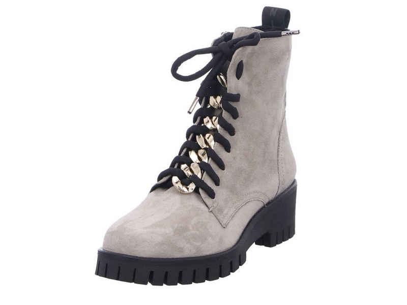 Donna Carolina »D Boots kalt Damen silk sabbia« Ankleboots
