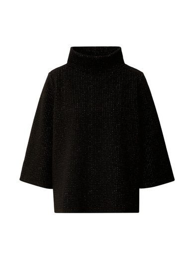 someday Sweatshirt »Ulena«