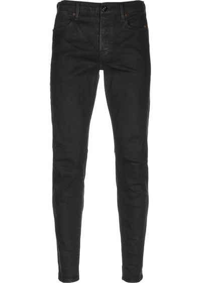 G-Star RAW Slim-fit-Jeans »Chitishield 3D Slim Originals«