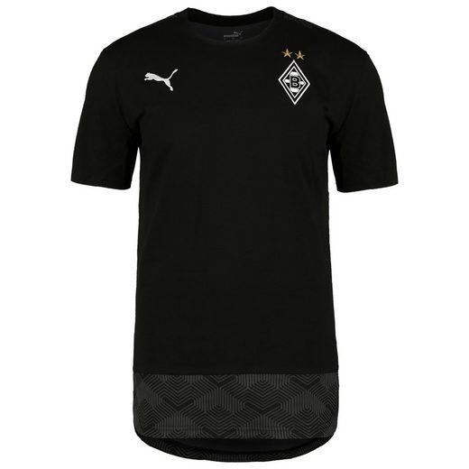 PUMA Trikot »Borussia Mönchengladbach Casuals«