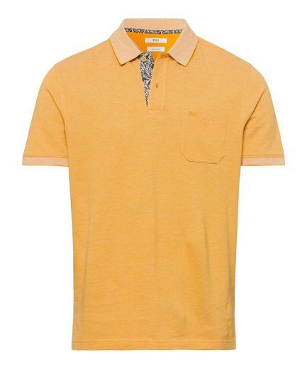 Brax Poloshirt »Style Paddy«