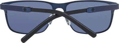 HARLEY-DAVIDSON Sonnenbrille »HD1002X 6191V«