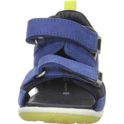 Ecco »Biom Mini Sandale Kindersandalen Sandaletten« Sandale