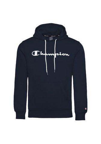 Champion Megztinis su gobtuvu »Hooded«