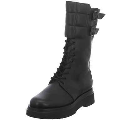 Högl »Boots Schuhe Schnürstiefel Stiefeletten« Schnürstiefelette