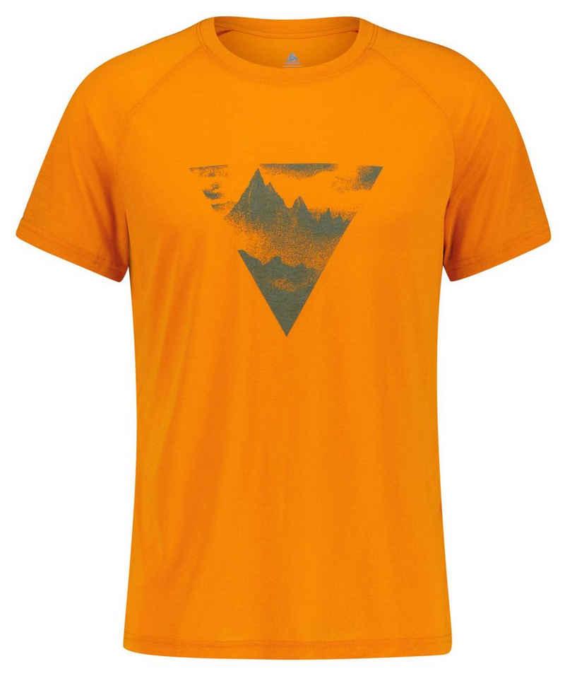 """Odlo T-Shirt »Herren Funktionsshirt """"Concord S/S Crew""""«"""