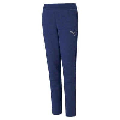PUMA Jogginghose »Evostripe Jugend Sweatpants«