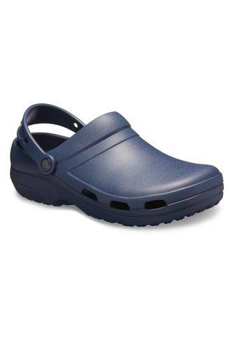Crocs »Specialist II Vent Clog« Berufsschuh ...