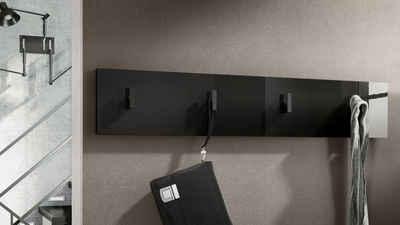 Vladon Garderobenpaneel »Linea V2«
