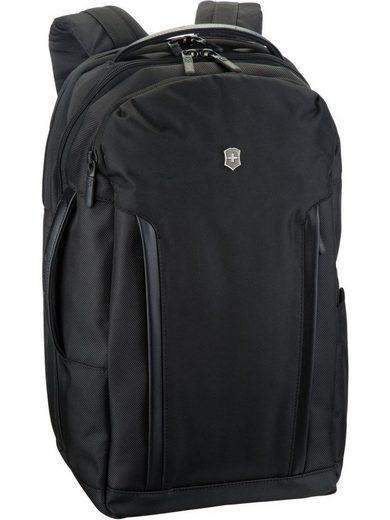 Victorinox Laptoprucksack »Altmont Professional Deluxe Travel Laptop Backpack«