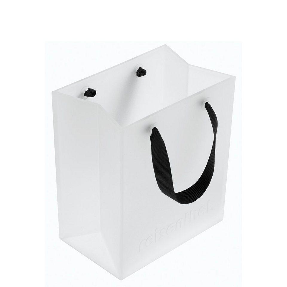 Reisenthel® Reisenthel BINBOX XS milky in milky