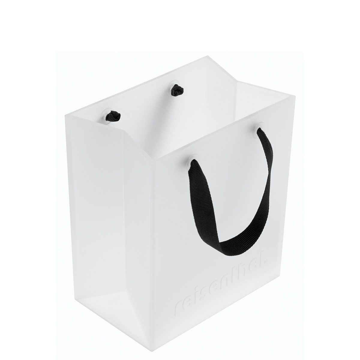 REISENTHEL® Reisenthel BINBOX XS milky