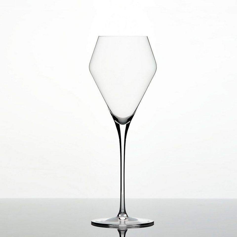 Zalto Zalto Süßweinglas mundgeblasen spülmaschinenfest