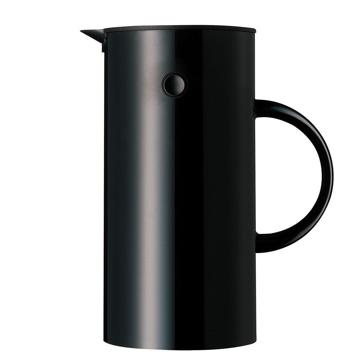 STELTON Stelton Kaffeezubereiter 1 l schwarz