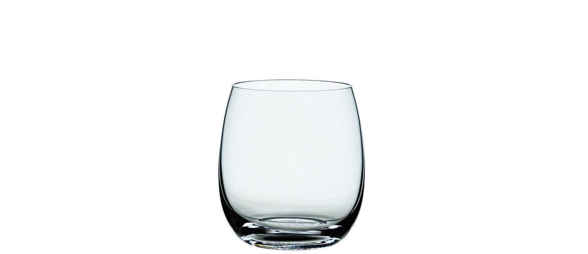 HOLMEGAARD Holmegaard Wasserglas FONTAINE 24cl