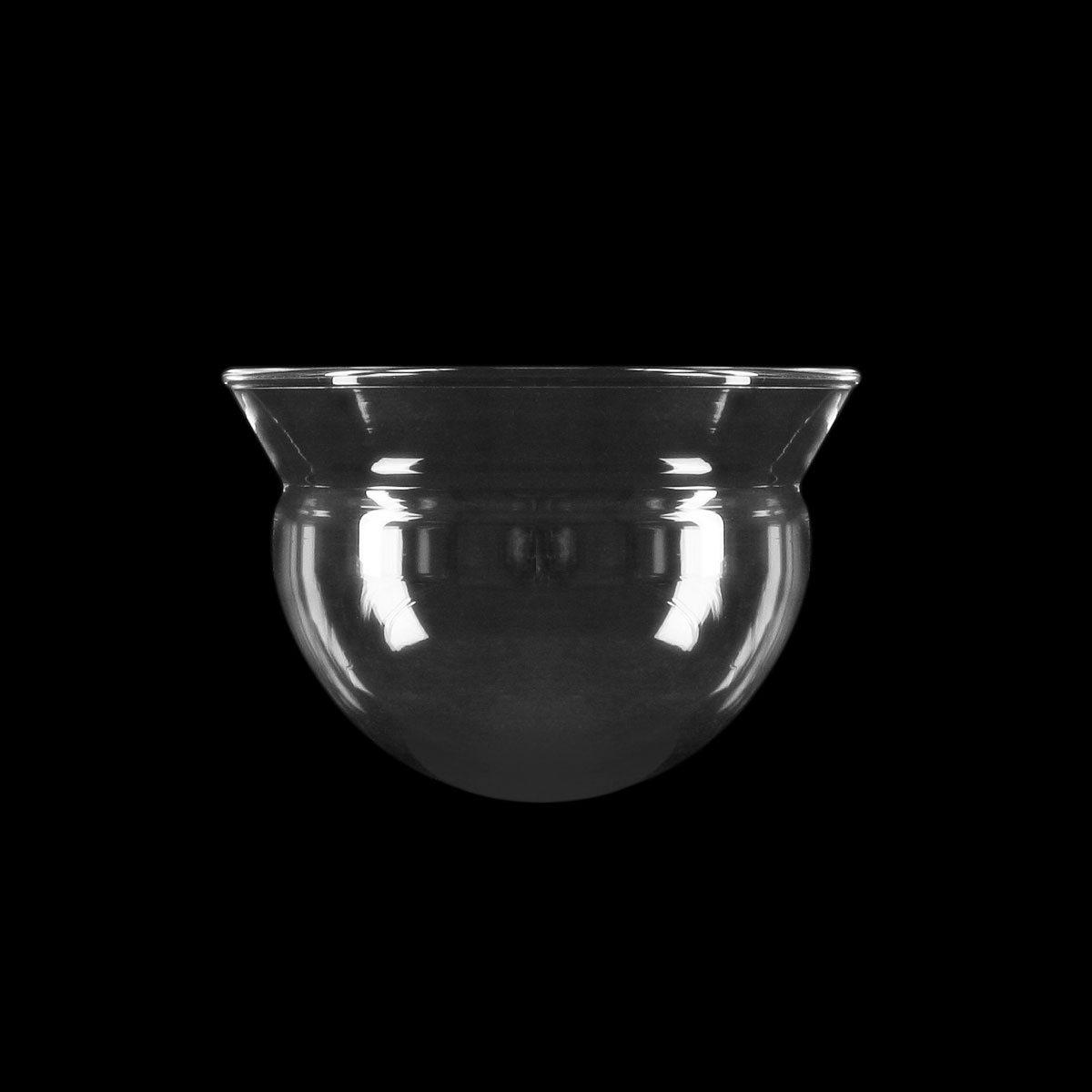 MONO mono FILIO Ersatzglas für Teetasse oder Zuckerdose