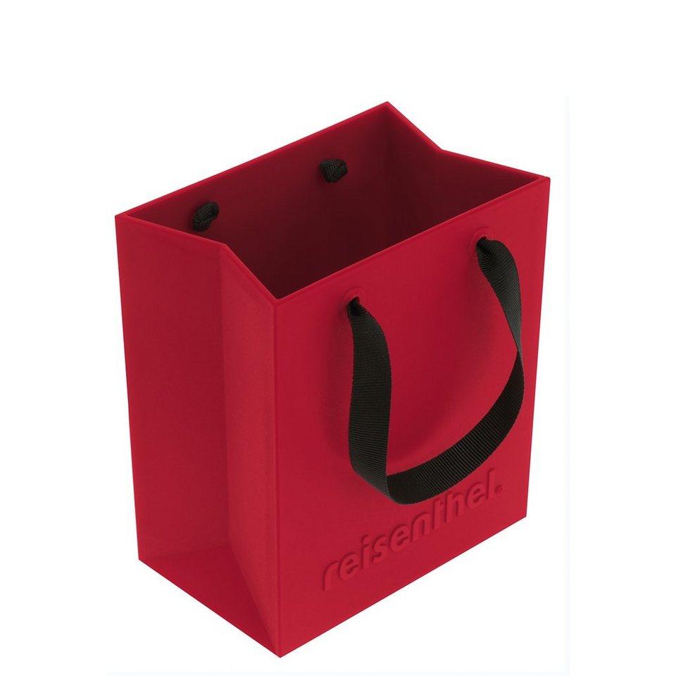 Reisenthel® Reisenthel BINBOX XS rot in rot