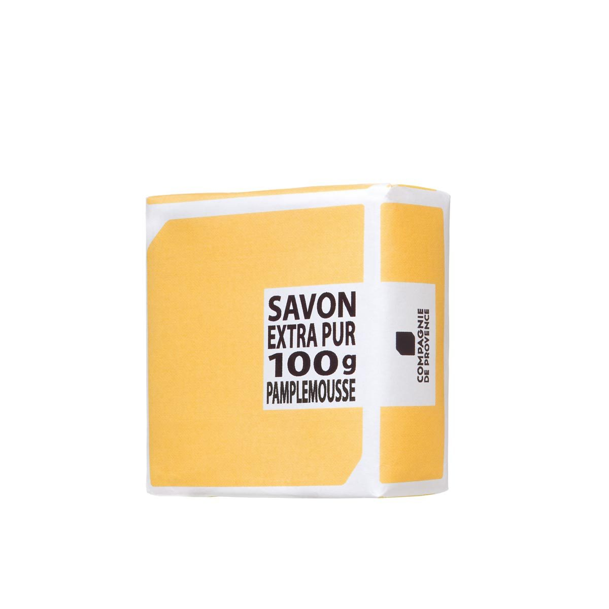 COMPAGNIE DE PROVENCE Compagnie de Provence Pampelmuse Seife 100g EXTRA PUR