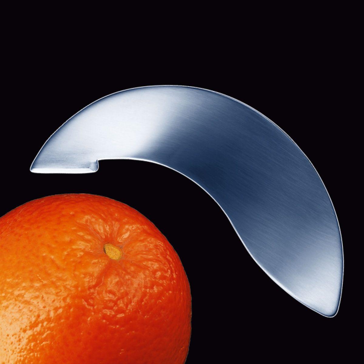 MONO Mono Orangenschäler CITRO