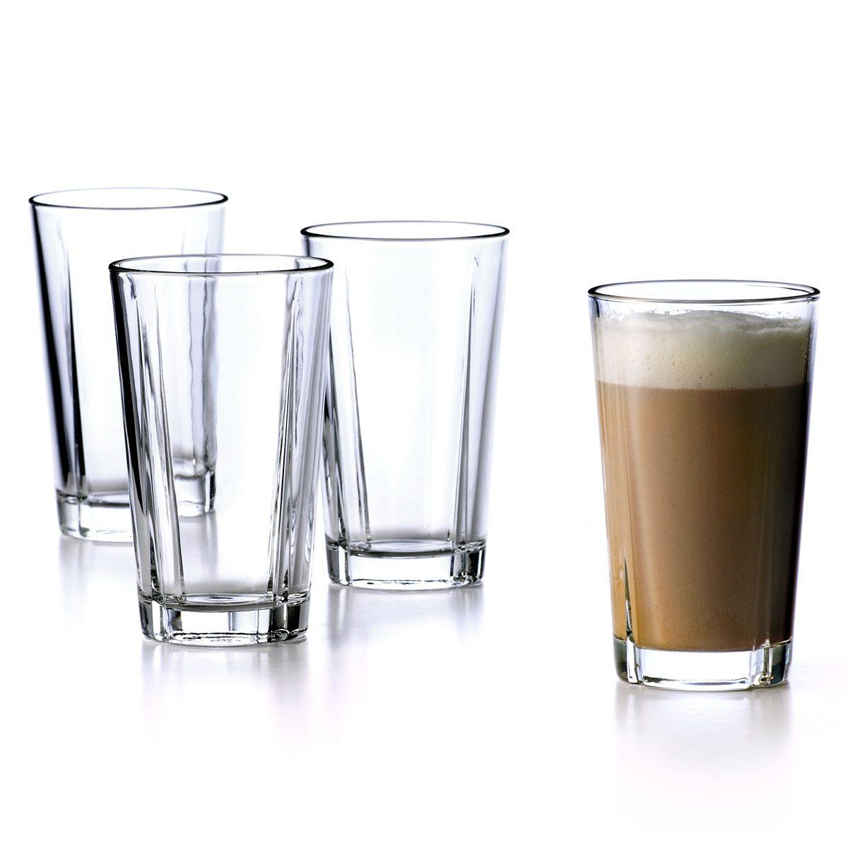 Rosendahl Rosendahl Kaffeegläser GRAND CRU - 4er Set