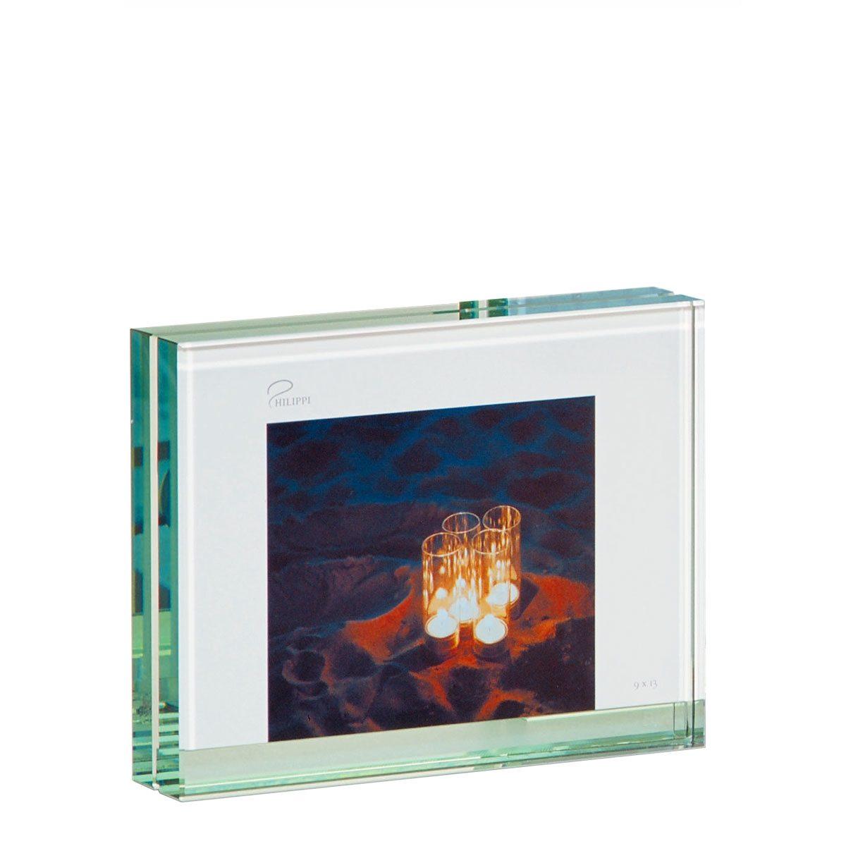 Philippi Philippi Bilderrahmen VISION quer 10x15 cm