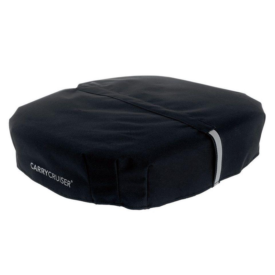 reisenthel reisenthel carrycruiser cover schwarz otto. Black Bedroom Furniture Sets. Home Design Ideas