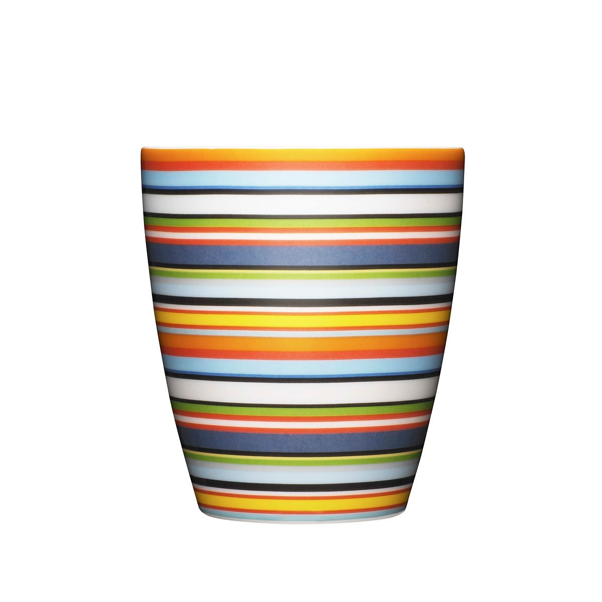 IITTALA Iittala ORIGO Becher 0.25L orange